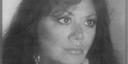 'Stefania Lubrani