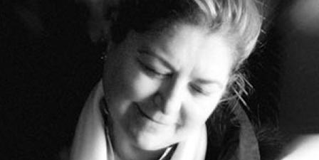 'Daniela Marcheschi
