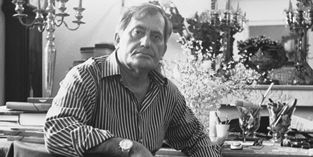 'Angelo Sagnelli