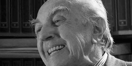'Franco Ferrarotti